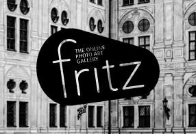 FRITZ Foto Gallerie