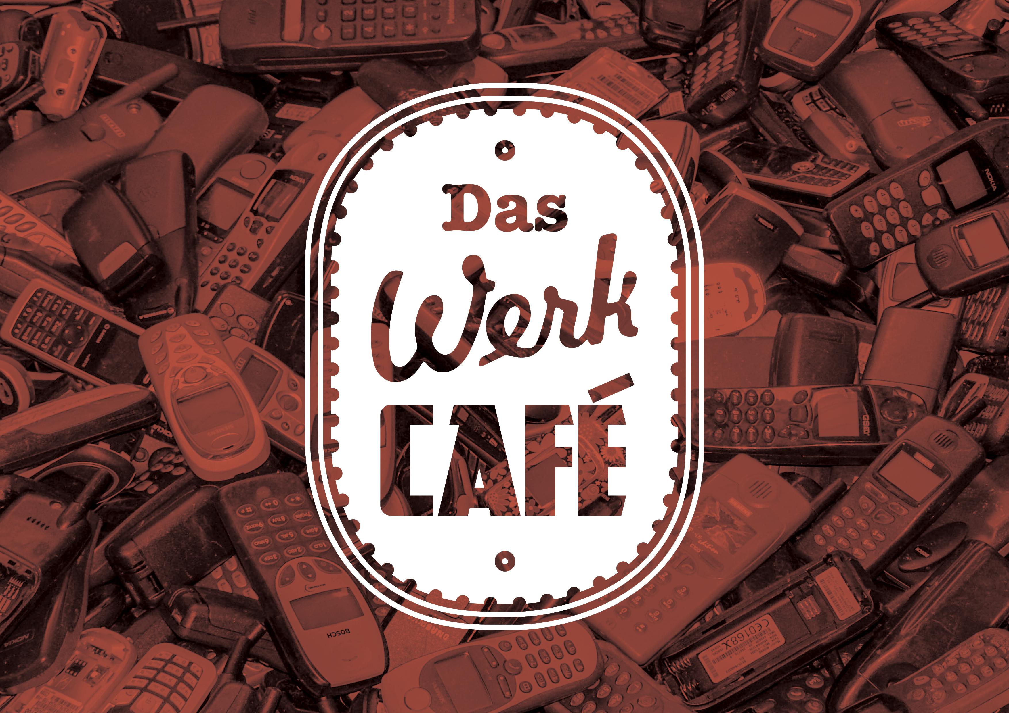 Werk Cafe Montage2