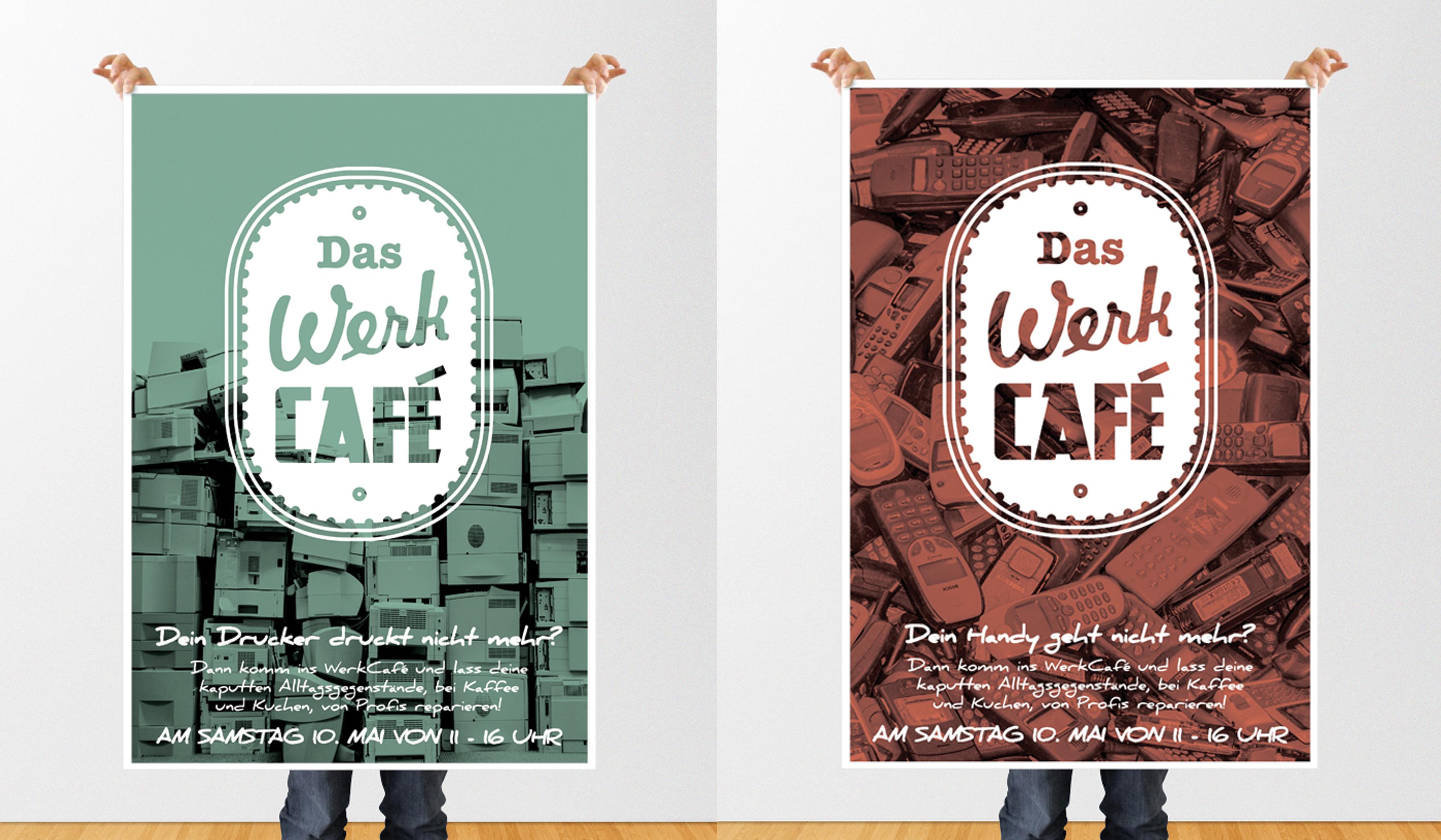 WerkCafe_Poster_gemeinsam