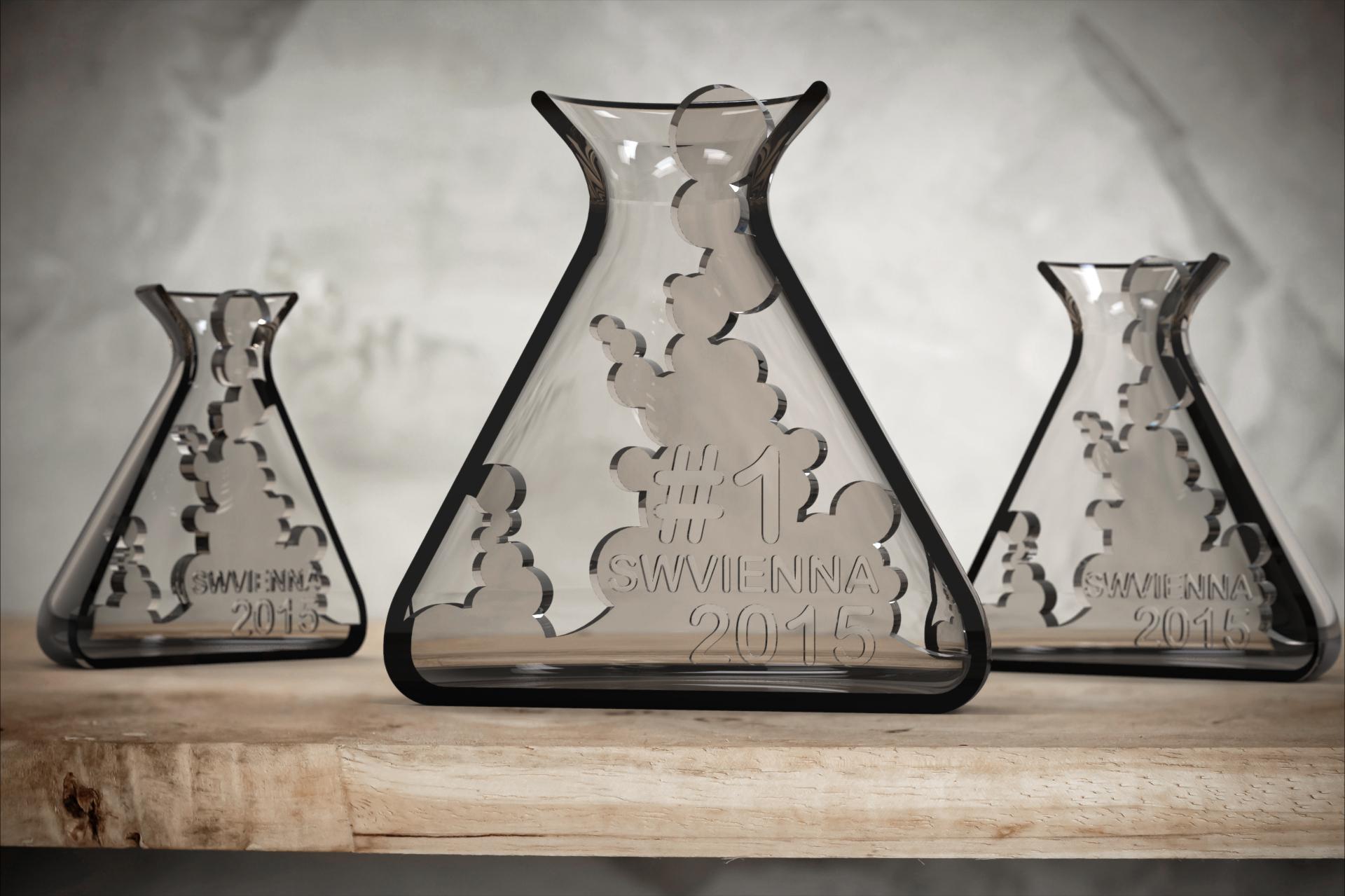 SWV_Trophy