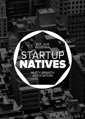 Startup Natives