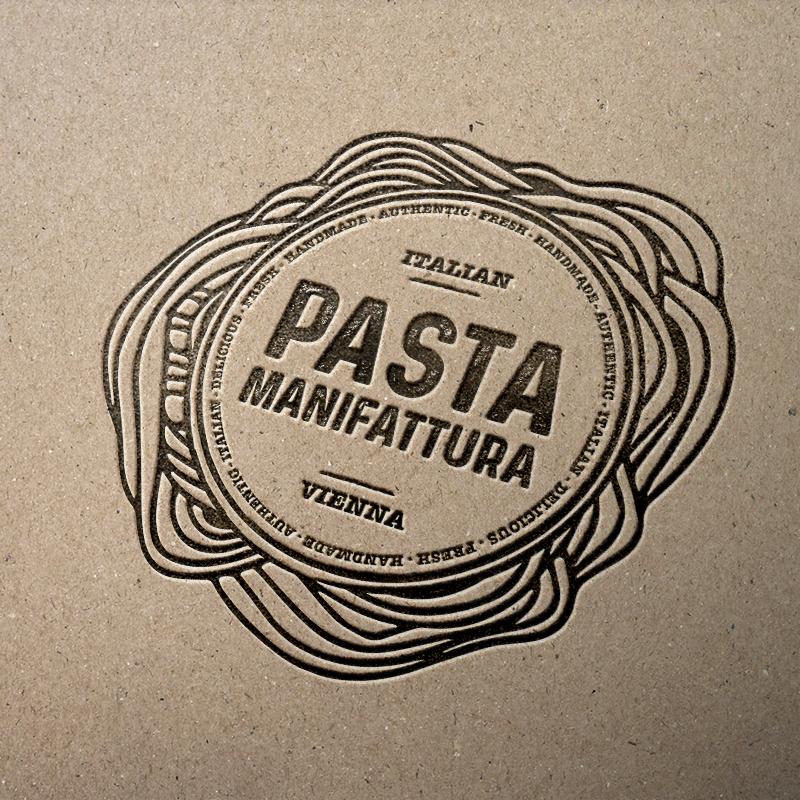 Pasta Manifattura